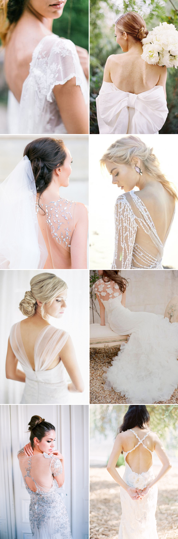 fineart01-dressdetails