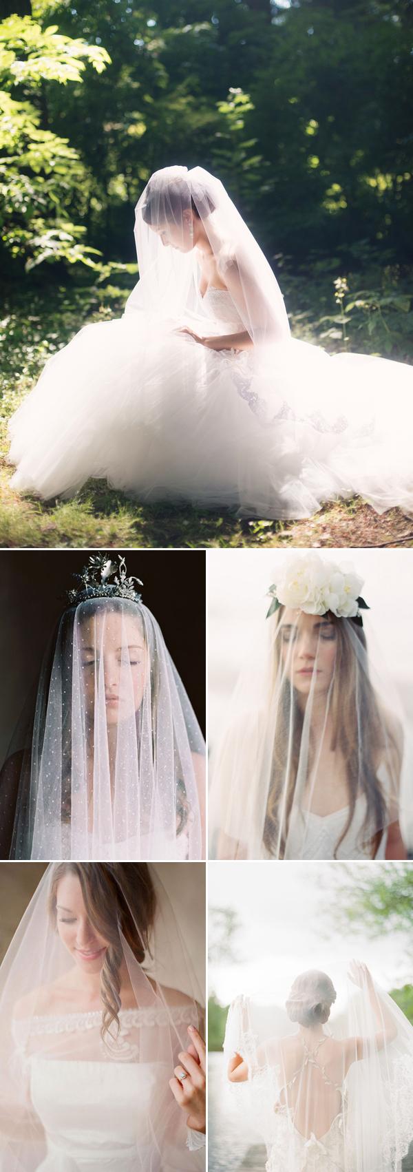 fineart06-veil