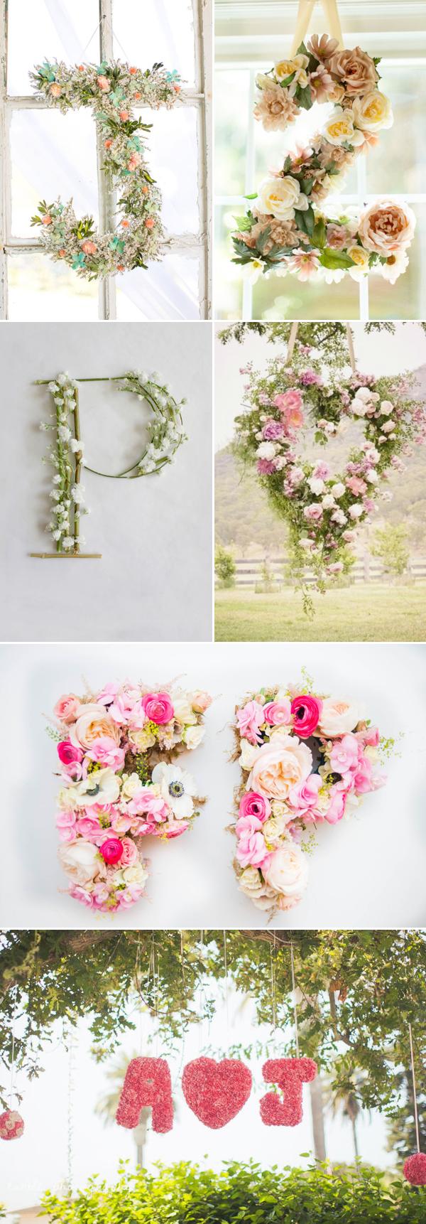 floral03-monogram