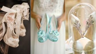 shoes-profile
