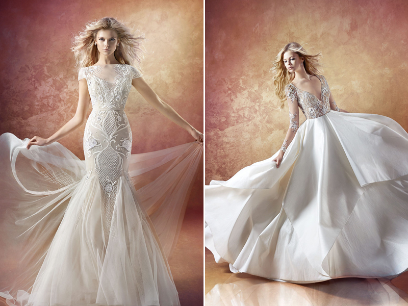 07-hayley-paige-10161dress
