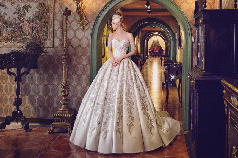 12-royal-wed