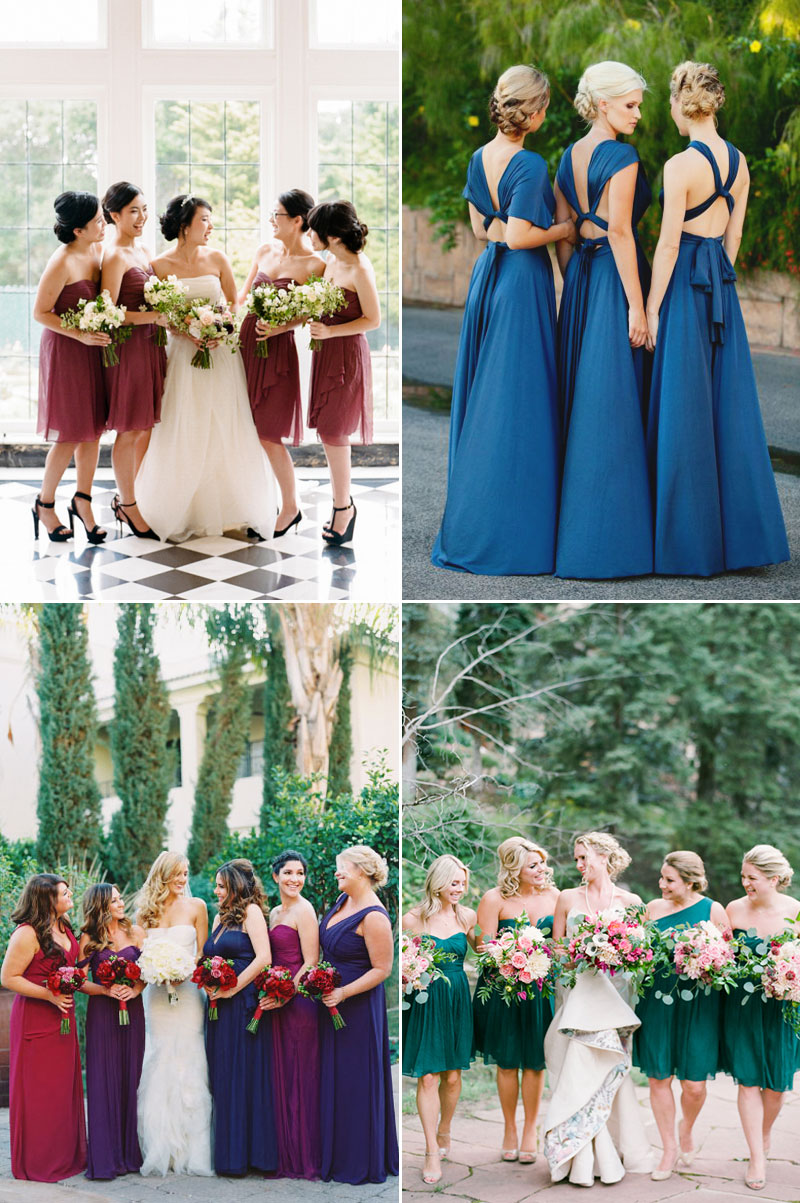 fashionbridesmaids02-jewel