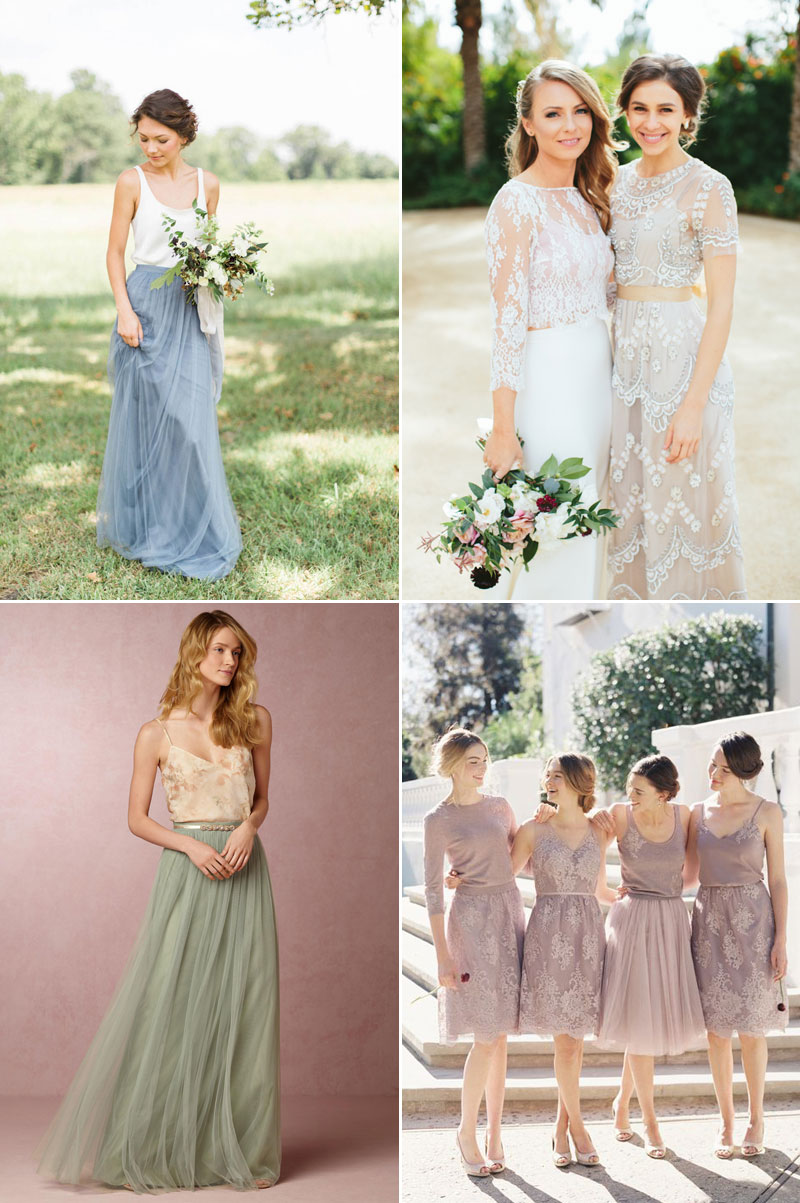fashionbridesmaids03-separate