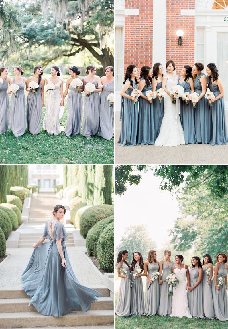 fashionbridesmaids04-cool
