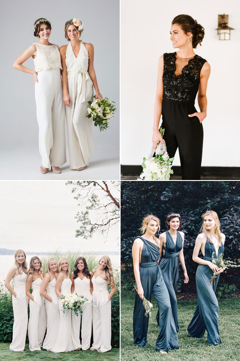fashionbridesmaids05-jumpsuit