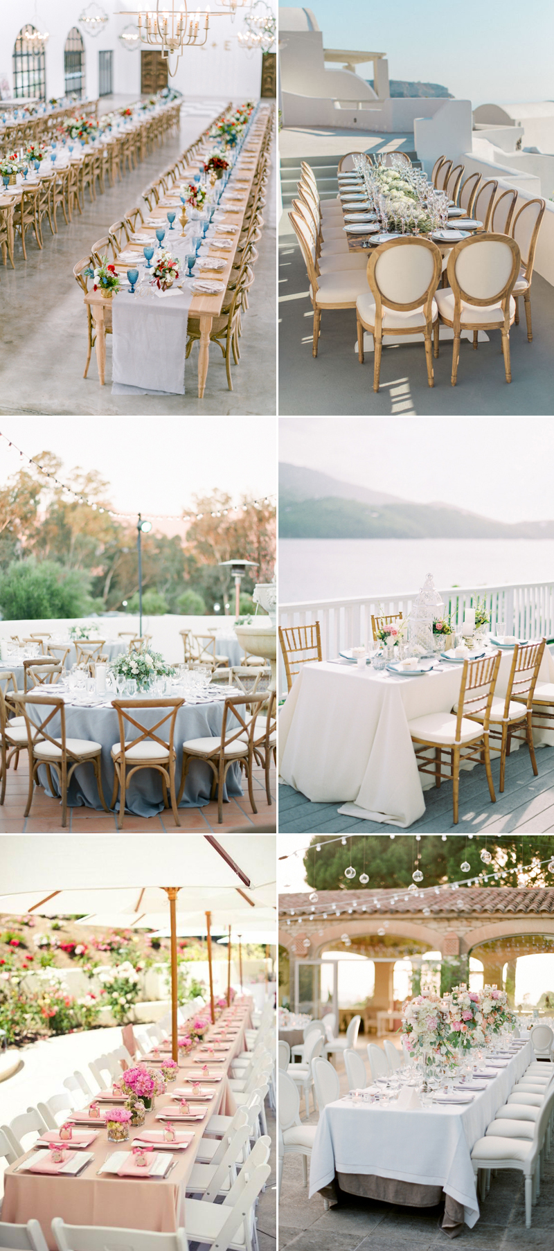 Feel Like Home! 22 Sweet & Cozy Reception Décor Ideas for Intimate ...