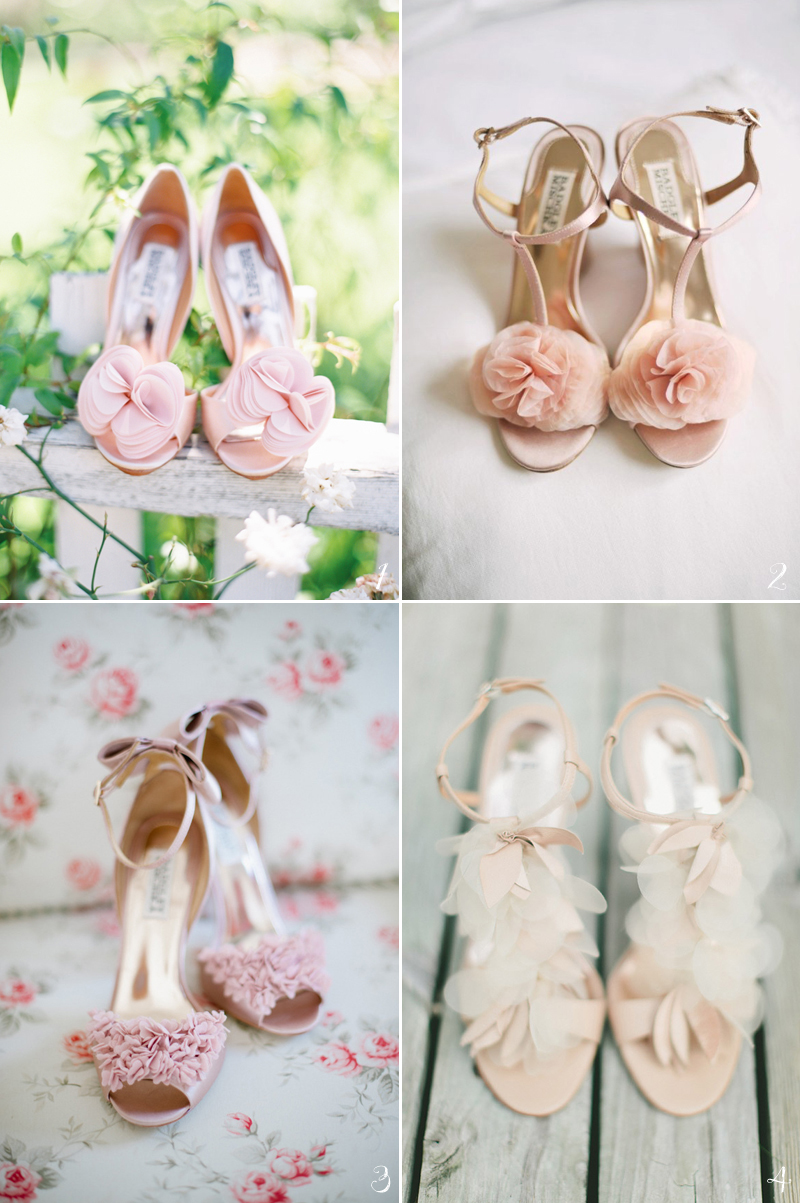 pinkshoes03-ruffles
