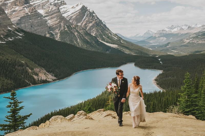 04-Darren Roberts (Banff, Canada)