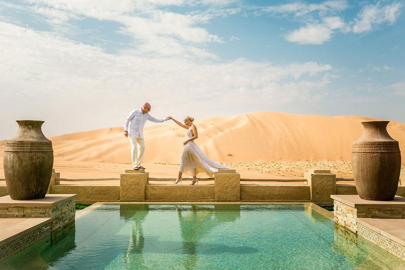 06-Christophe Viseux (Abu Dhabi UAE)