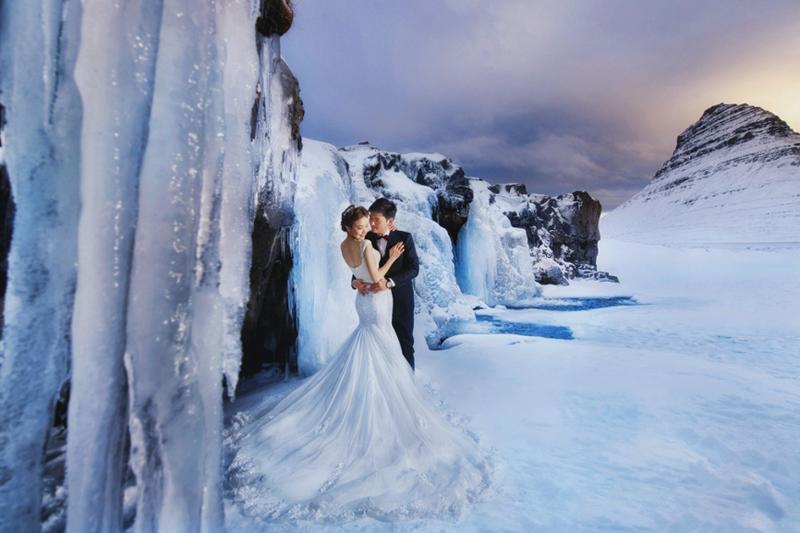 09-Donfer Photography (Iceland)