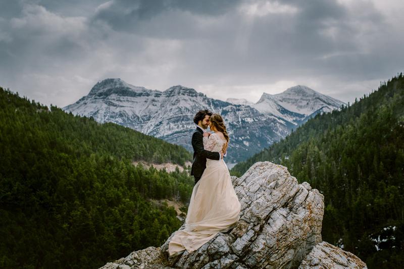 12-Darren Roberts Photography (Waterton Lakes, Canada)