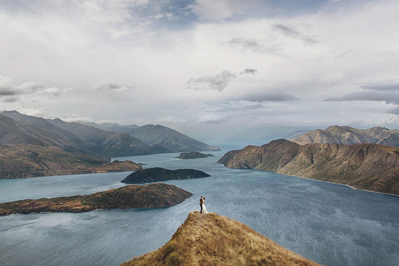 13-Eric Ronald Photography (Wanaka New Zealand)