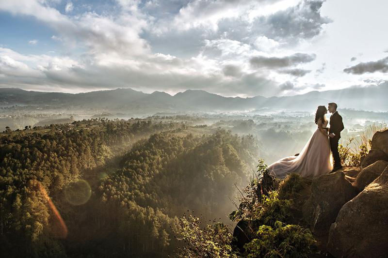 15-Hendra Lesmana of Cheese N Click Photography (Bandung Indonesia)