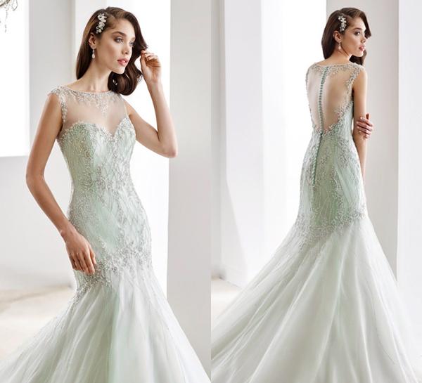 15-Jolies bridal (Nicole Spose)