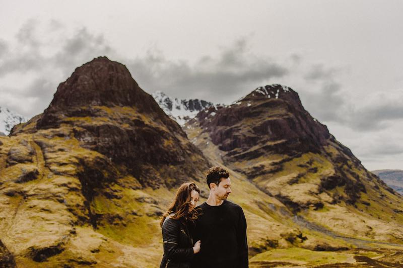 16-Fer Juaristi (Scotland)