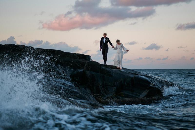 22-Nordica Photography ( Jomfruland, Norway)