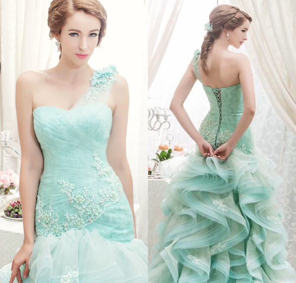 22-Whitelink Bridal 081522