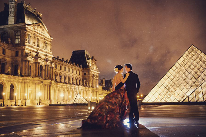 29-IndigosixPhotoworks (Paris)