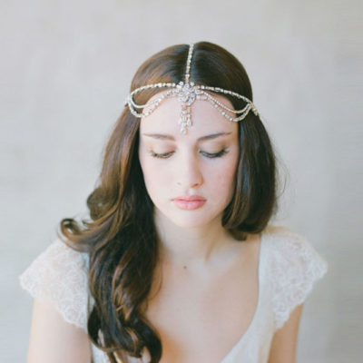 website-headpiece-profile