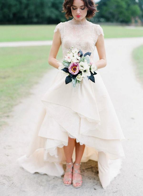11-Dress by Rivini Photo by Corbin Gurkin