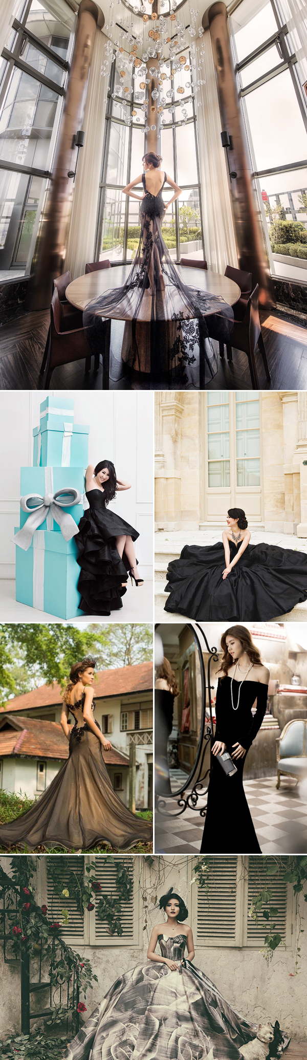 black02-bridal
