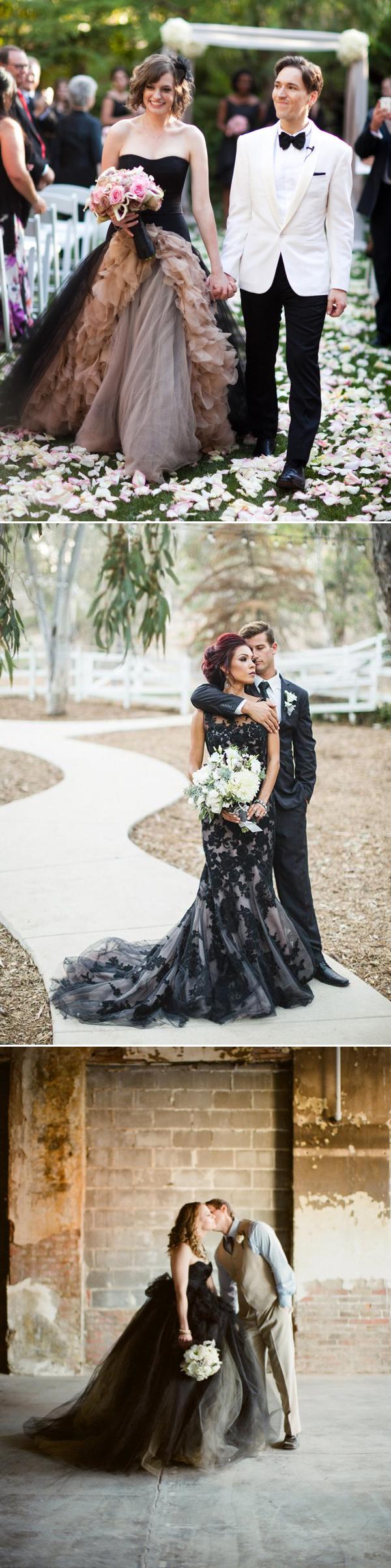 black03-realwedding