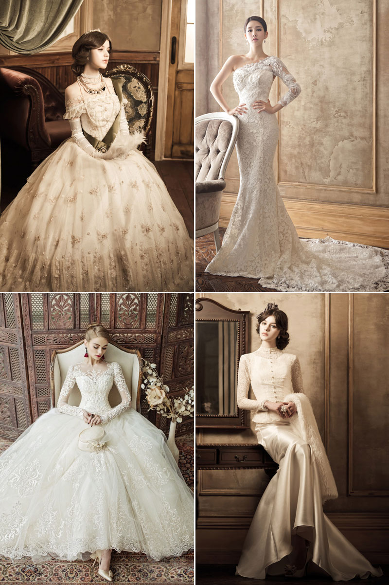 Elegance is the only beauty that never fades 22 elegant wedding elegant05 vintage junglespirit Image collections