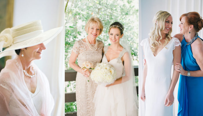 The Ultimate Style Guide for Moms! 22 Elegant Mother of the Bride (or Groom) Dresses!