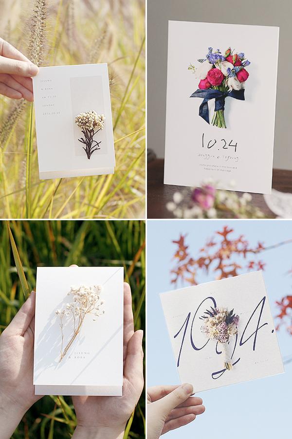 simplecard03-bouquet