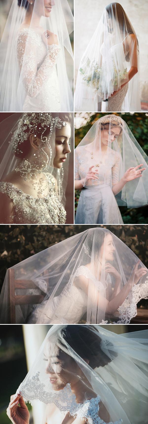 veil04-closeup