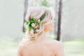 website-naturalhair-profile