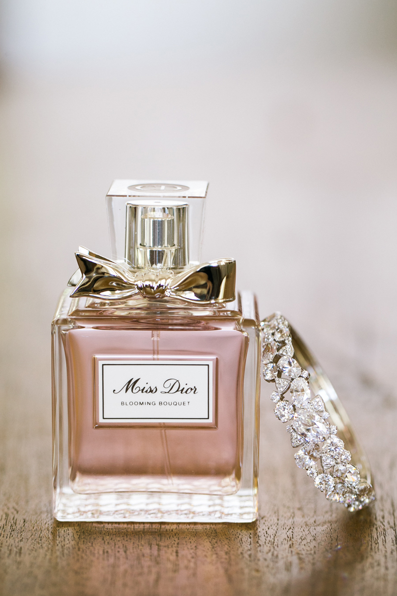 01-Miss Dior (photo by Jasmine Lee Photography)