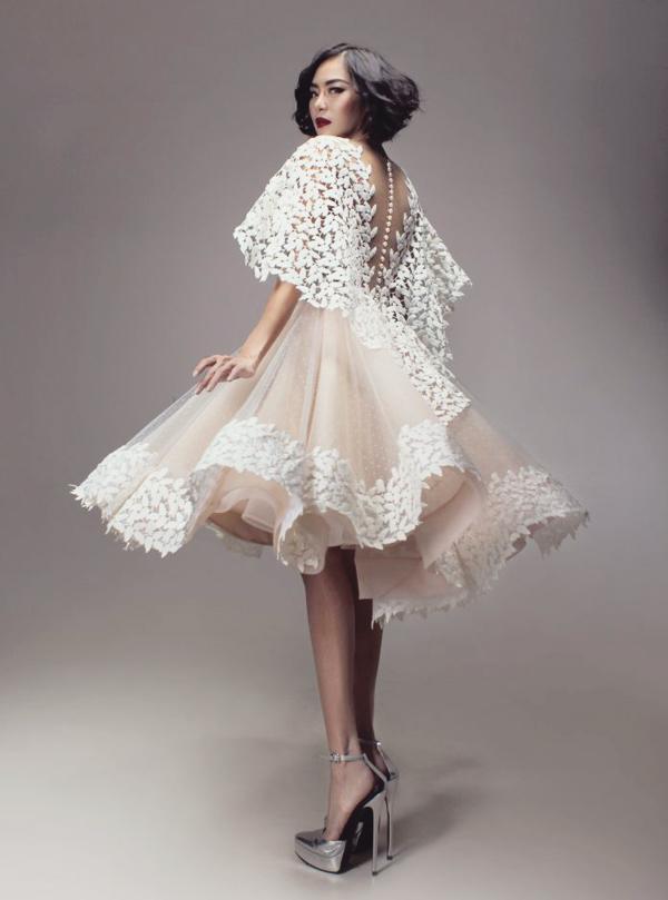 02-Devy Ros Fashion Design1