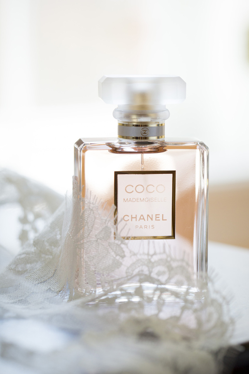 03-Coco Chanel Mademoiselle (photo by mak photography)