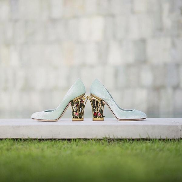 03-Dolce & Gabbana (photo by NOMINA PHOTOGRAPHY)