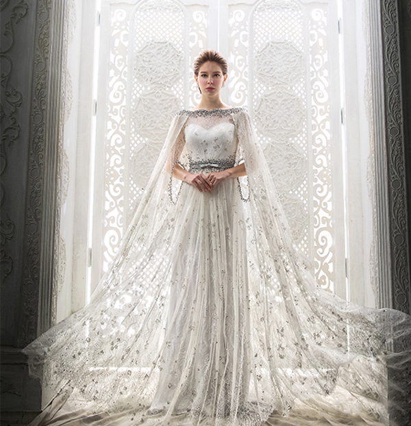 03-Royal Wed