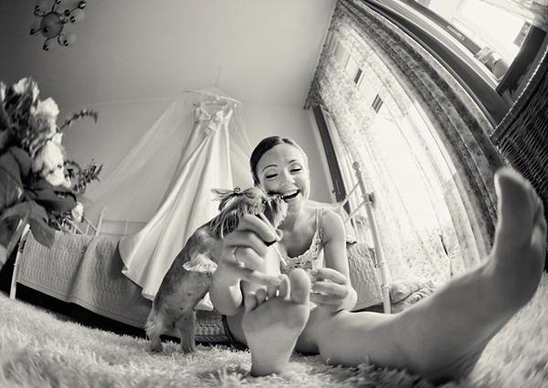 04-Liliya Gorlanova3