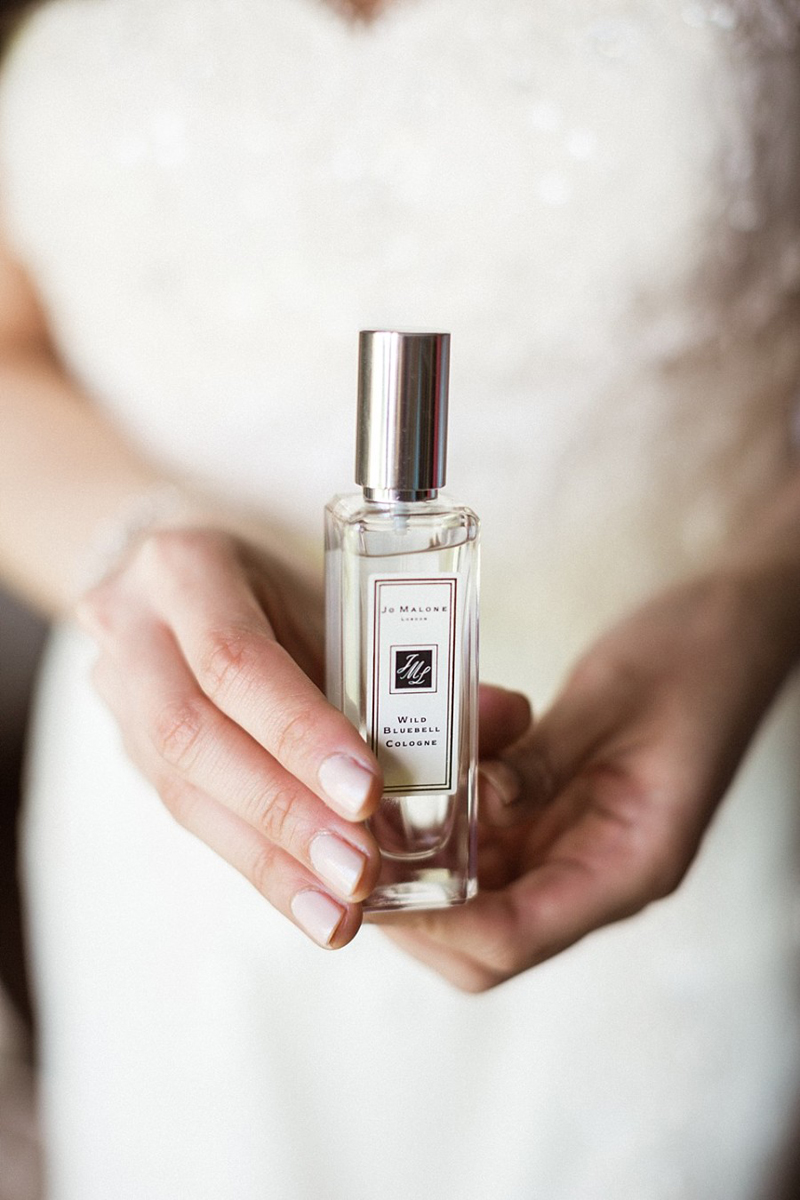 05-Jo Malone (Wild Bluebell Cologue) - (photo by Lauren Fair Photography)