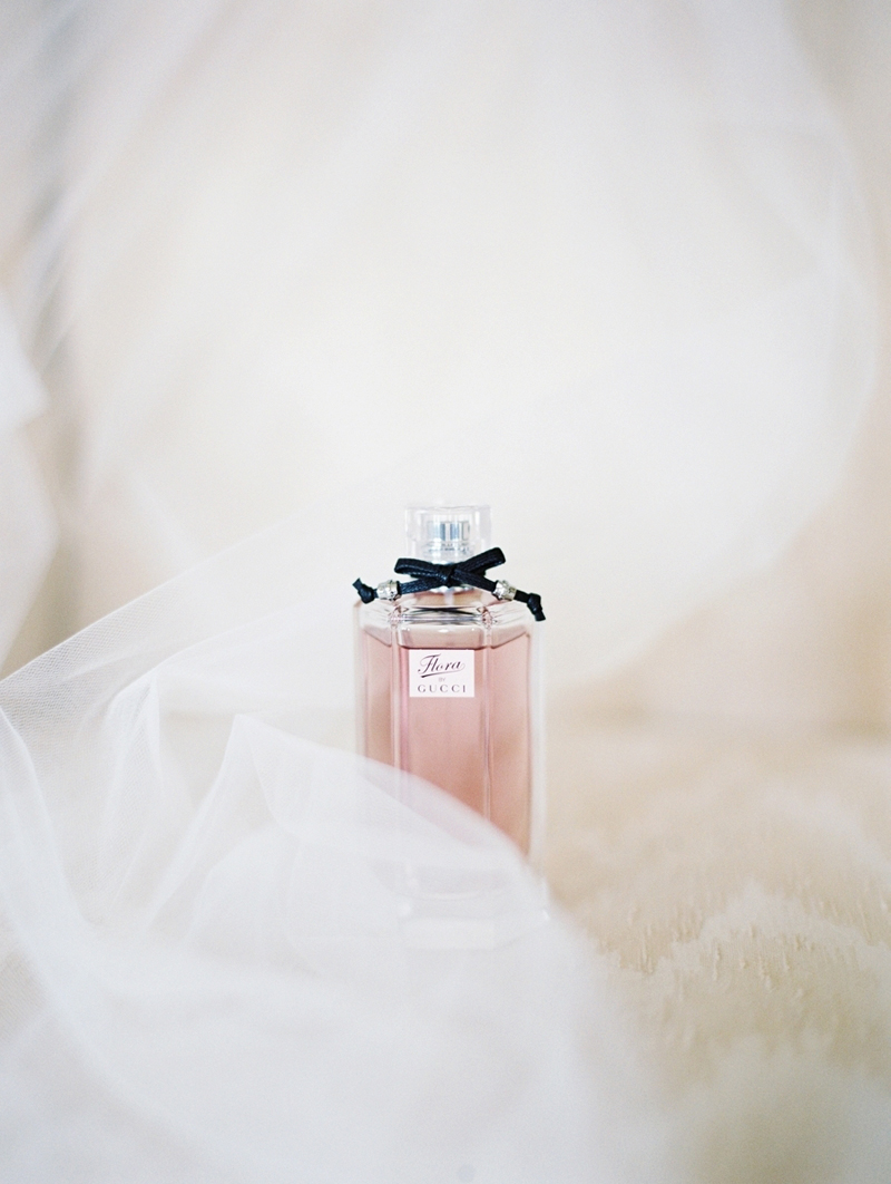 08-Flora by Gucci (photo by Jacqui Cole Photography)