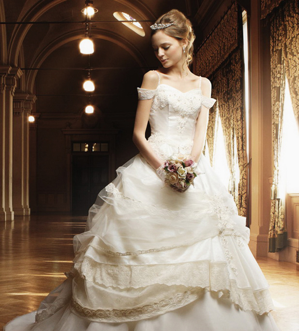 08-Takami Bridal