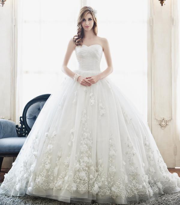 14-Spoensha Wedding (spoenshawed.com)1