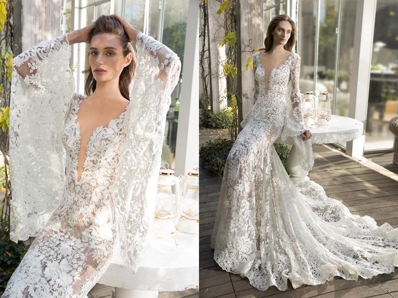 15 Emmauel Brides