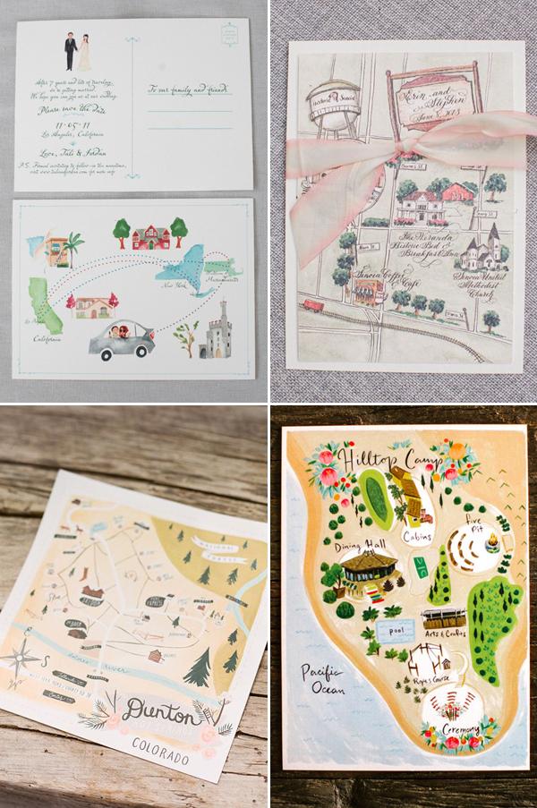 2016card05-maps