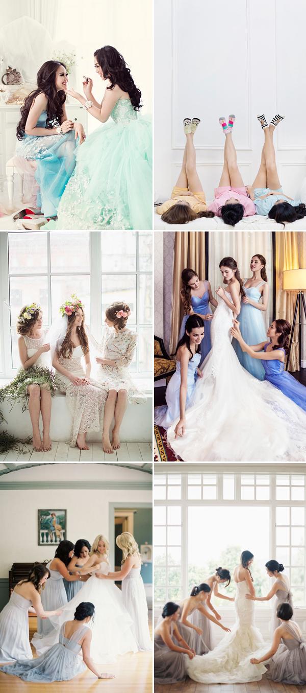 bridesmaid02-gettingready
