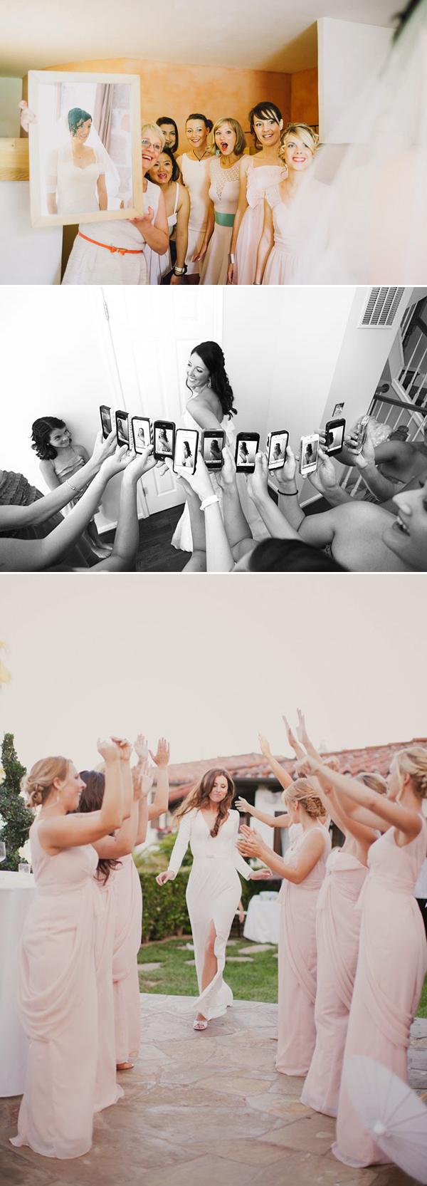bridesmaid03-firstlook