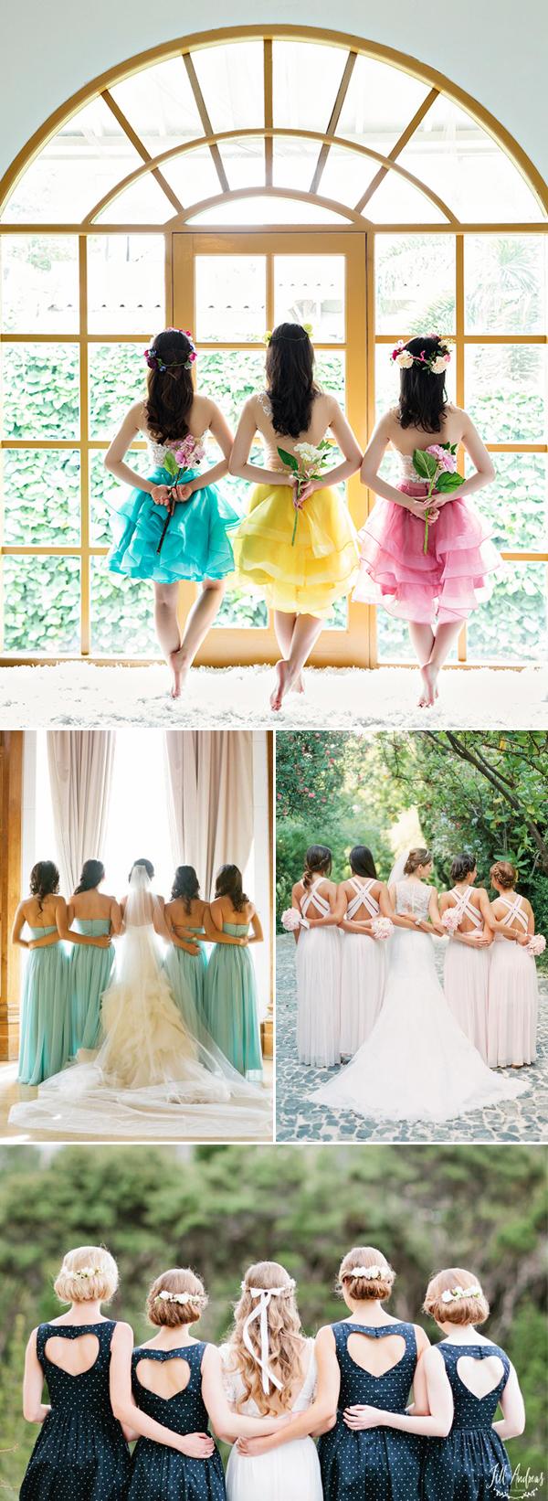 bridesmaid05-back