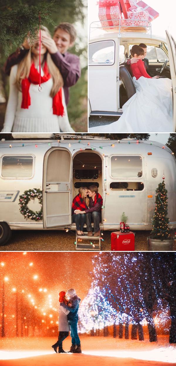 christmas04-holidaygetaway