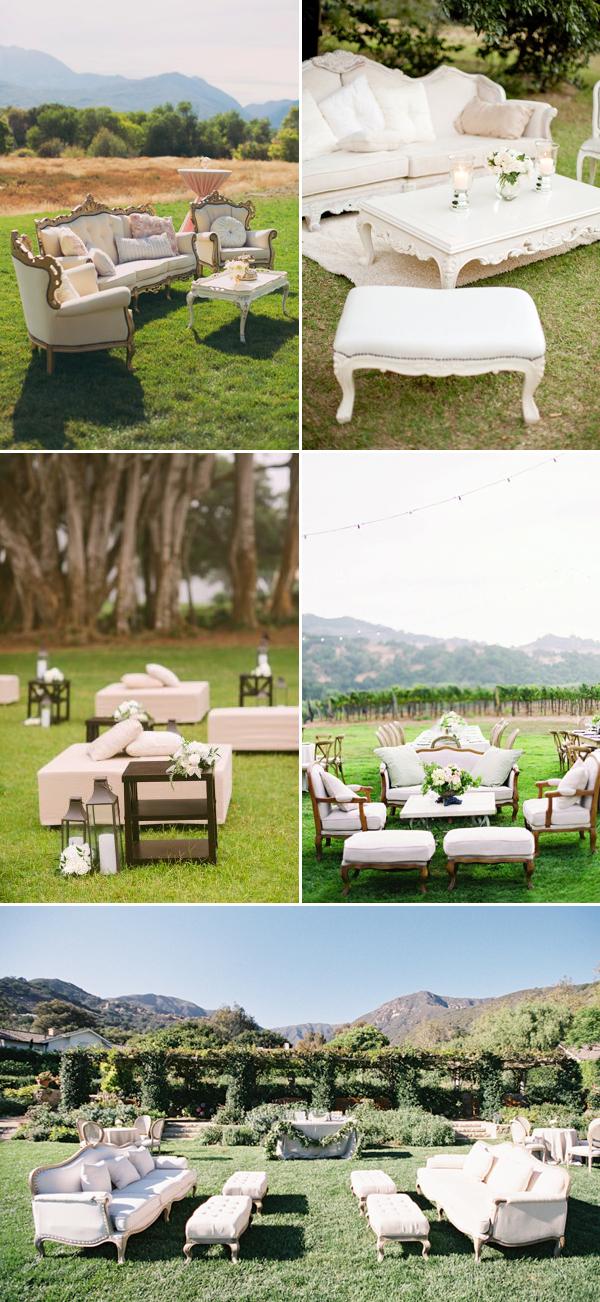 field05-lounge