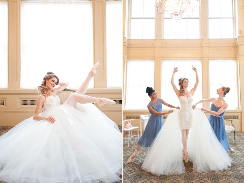 02-Bella-Rosa-Bridal-(photo-by-Jessica-Maida-Photography)